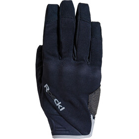 Roeckl Marvin Bike Gloves black
